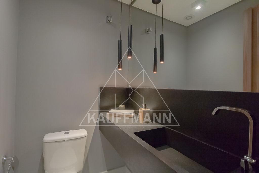 apartamento-venda-sao-paulo-itaim-bibi-mario-ferraz-ii-1dormitorio-1suite-1vaga-49m2-Foto15