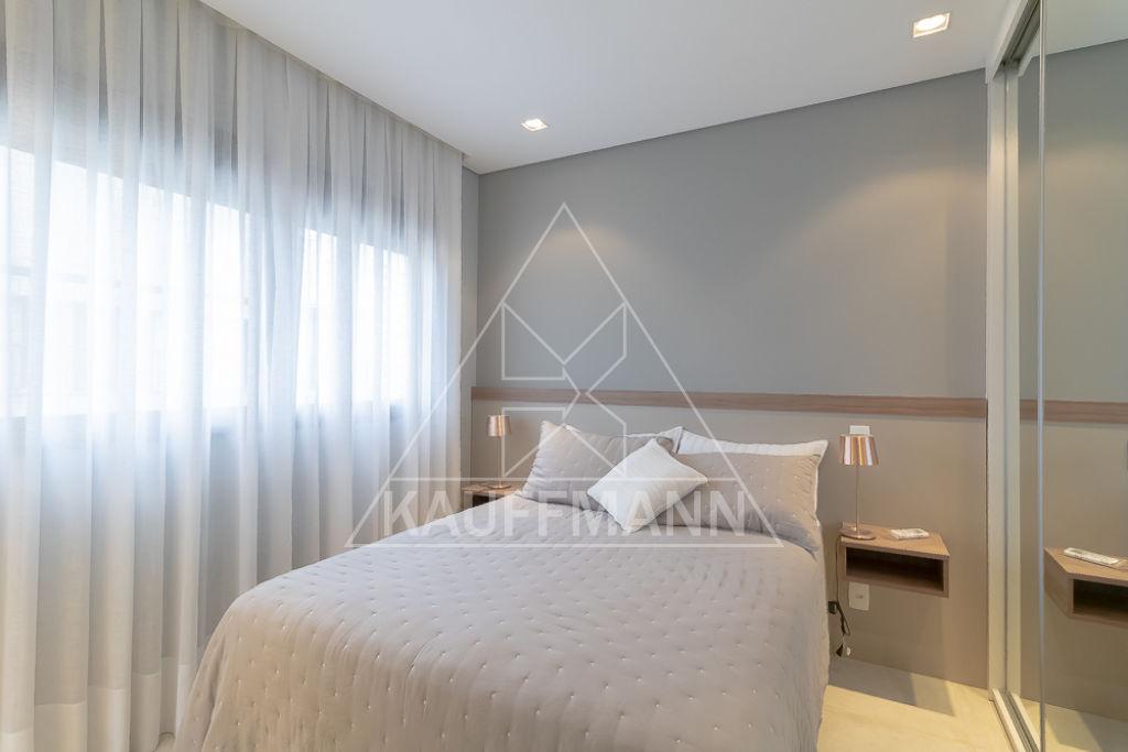 apartamento-venda-sao-paulo-itaim-bibi-mario-ferraz-ii-1dormitorio-1suite-1vaga-49m2-Foto16
