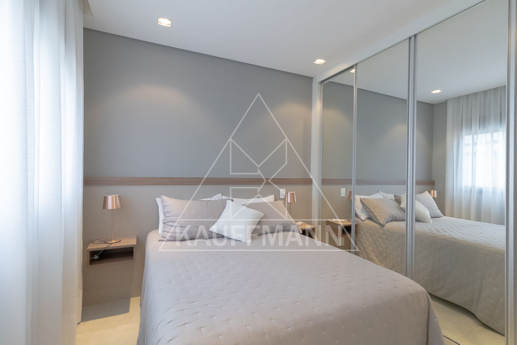 apartamento-venda-sao-paulo-itaim-bibi-mario-ferraz-ii-1dormitorio-1suite-1vaga-49m2-Foto17