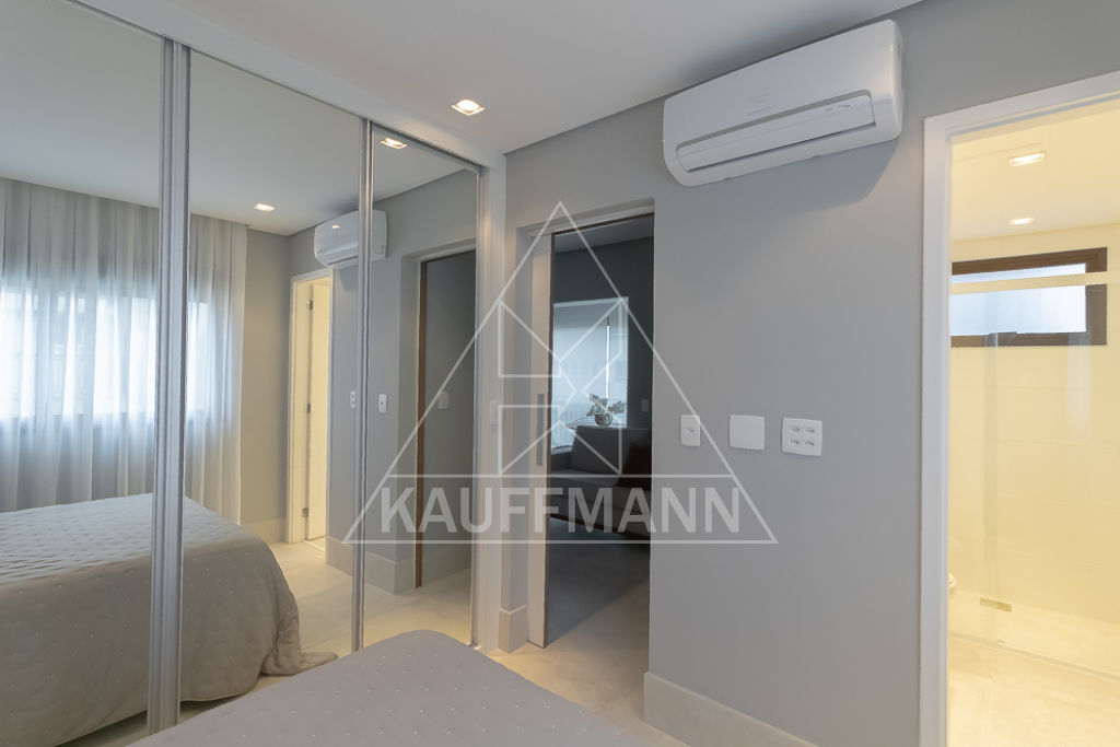 apartamento-venda-sao-paulo-itaim-bibi-mario-ferraz-ii-1dormitorio-1suite-1vaga-49m2-Foto18