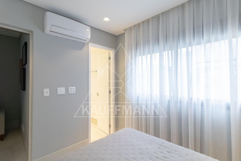 apartamento-venda-sao-paulo-itaim-bibi-mario-ferraz-ii-1dormitorio-1suite-1vaga-49m2-Foto19