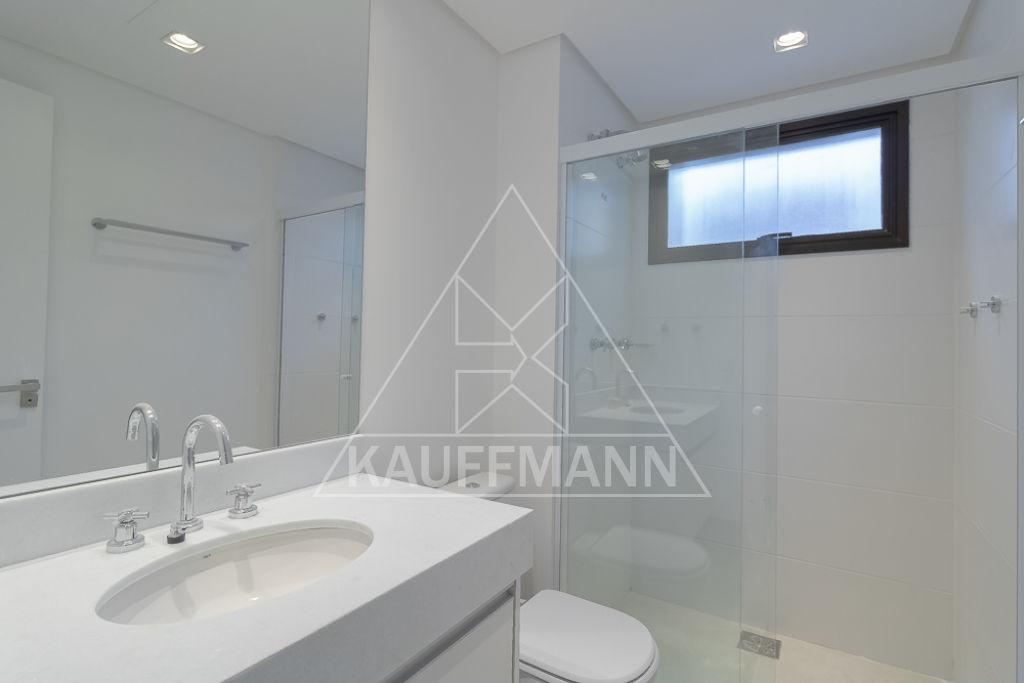 apartamento-venda-sao-paulo-itaim-bibi-mario-ferraz-ii-1dormitorio-1suite-1vaga-49m2-Foto20