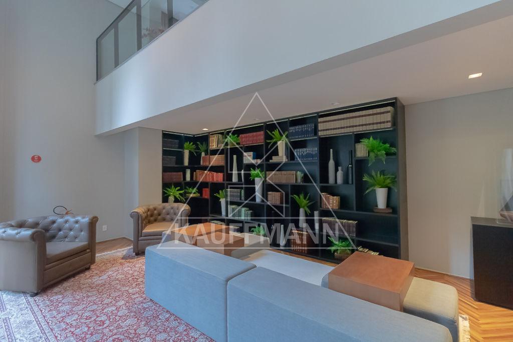 apartamento-venda-sao-paulo-itaim-bibi-mario-ferraz-ii-1dormitorio-1suite-1vaga-49m2-Foto22