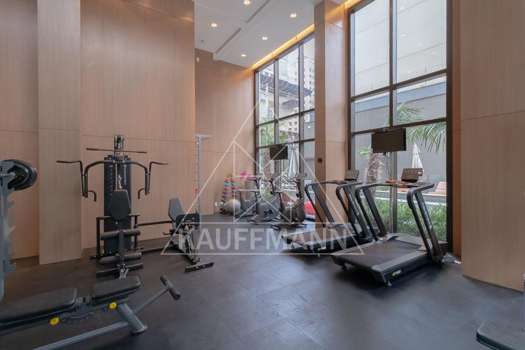 apartamento-venda-sao-paulo-itaim-bibi-mario-ferraz-ii-1dormitorio-1suite-1vaga-49m2-Foto23
