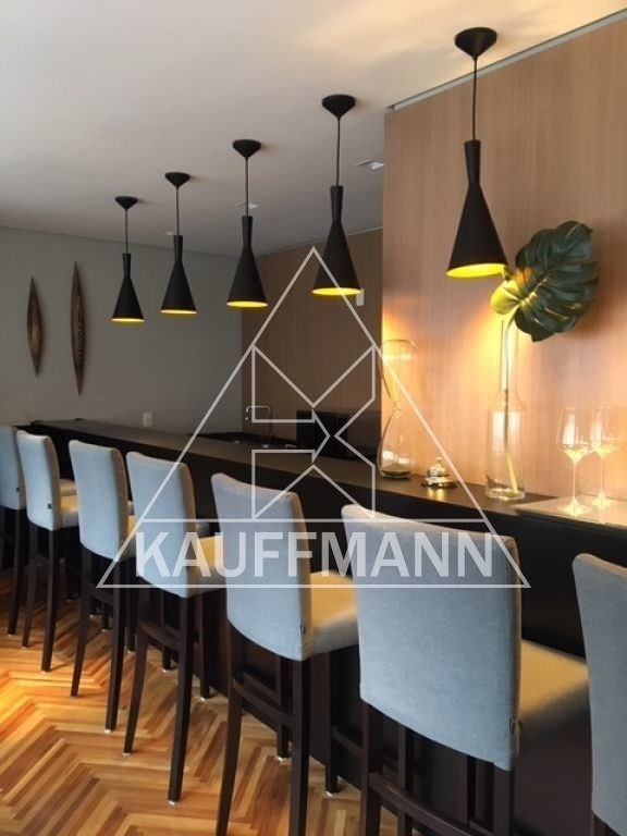 apartamento-venda-sao-paulo-itaim-bibi-mario-ferraz-ii-1dormitorio-1suite-1vaga-49m2-Foto26
