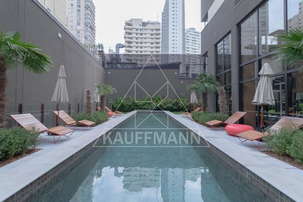 apartamento-venda-sao-paulo-itaim-bibi-mario-ferraz-ii-1dormitorio-1suite-1vaga-49m2-Foto25