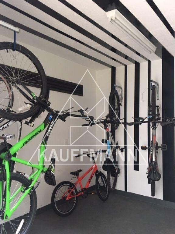apartamento-venda-sao-paulo-itaim-bibi-mario-ferraz-ii-1dormitorio-1suite-1vaga-49m2-Foto27