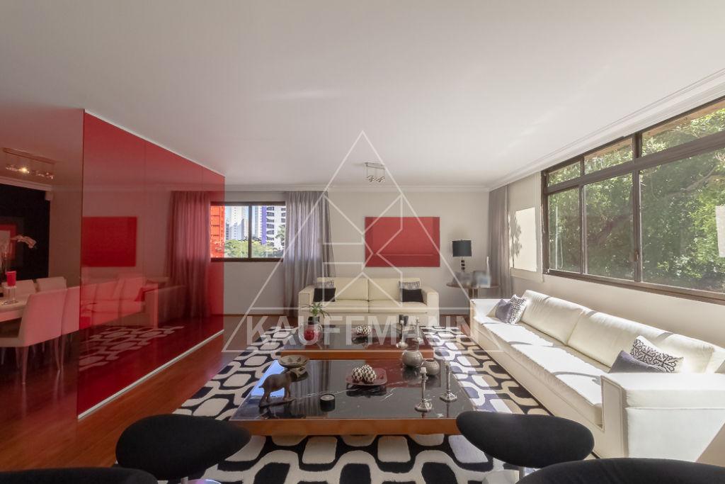 apartamento-venda-sao-paulo-itaim-bibi-palacete-long-champs-3dormitorios-3suites-3vagas-313m2-Foto1