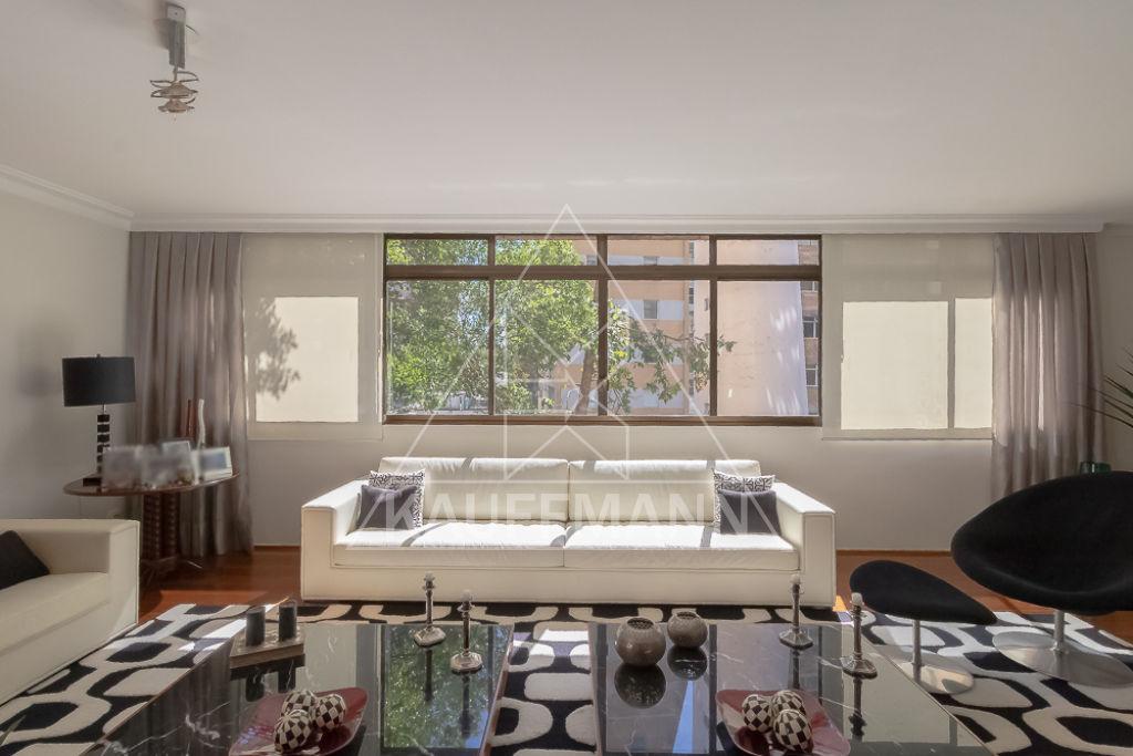 apartamento-venda-sao-paulo-itaim-bibi-palacete-long-champs-3dormitorios-3suites-3vagas-313m2-Foto3