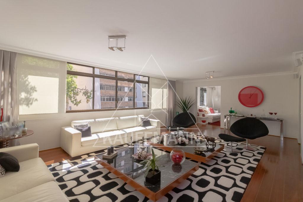 apartamento-venda-sao-paulo-itaim-bibi-palacete-long-champs-3dormitorios-3suites-3vagas-313m2-Foto4