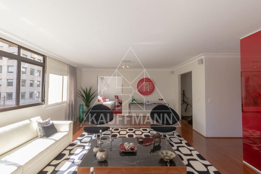 apartamento-venda-sao-paulo-itaim-bibi-palacete-long-champs-3dormitorios-3suites-3vagas-313m2-Foto5