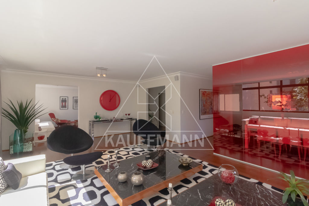 apartamento-venda-sao-paulo-itaim-bibi-palacete-long-champs-3dormitorios-3suites-3vagas-313m2-Foto6