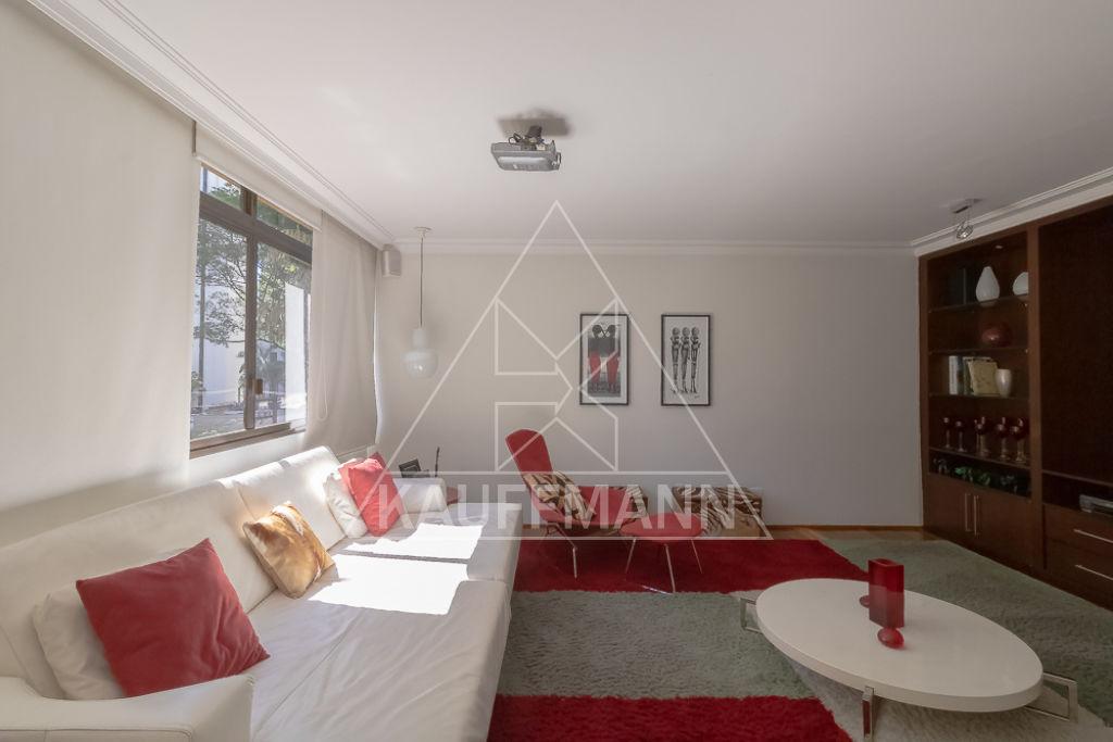 apartamento-venda-sao-paulo-itaim-bibi-palacete-long-champs-3dormitorios-3suites-3vagas-313m2-Foto7
