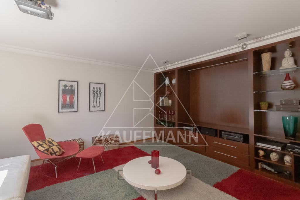 apartamento-venda-sao-paulo-itaim-bibi-palacete-long-champs-3dormitorios-3suites-3vagas-313m2-Foto8