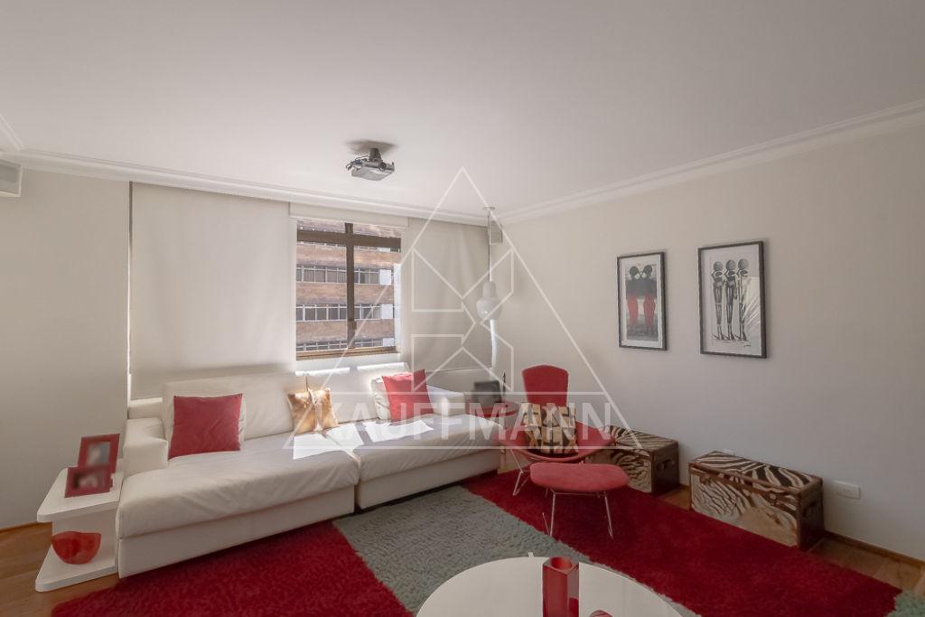 apartamento-venda-sao-paulo-itaim-bibi-palacete-long-champs-3dormitorios-3suites-3vagas-313m2-Foto9