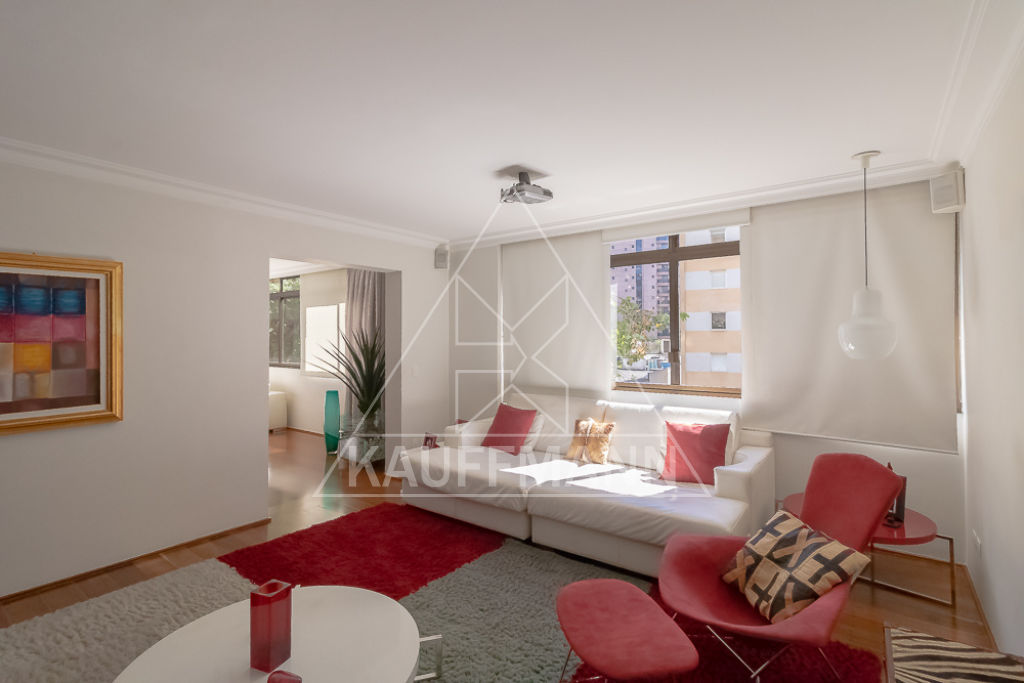 apartamento-venda-sao-paulo-itaim-bibi-palacete-long-champs-3dormitorios-3suites-3vagas-313m2-Foto10