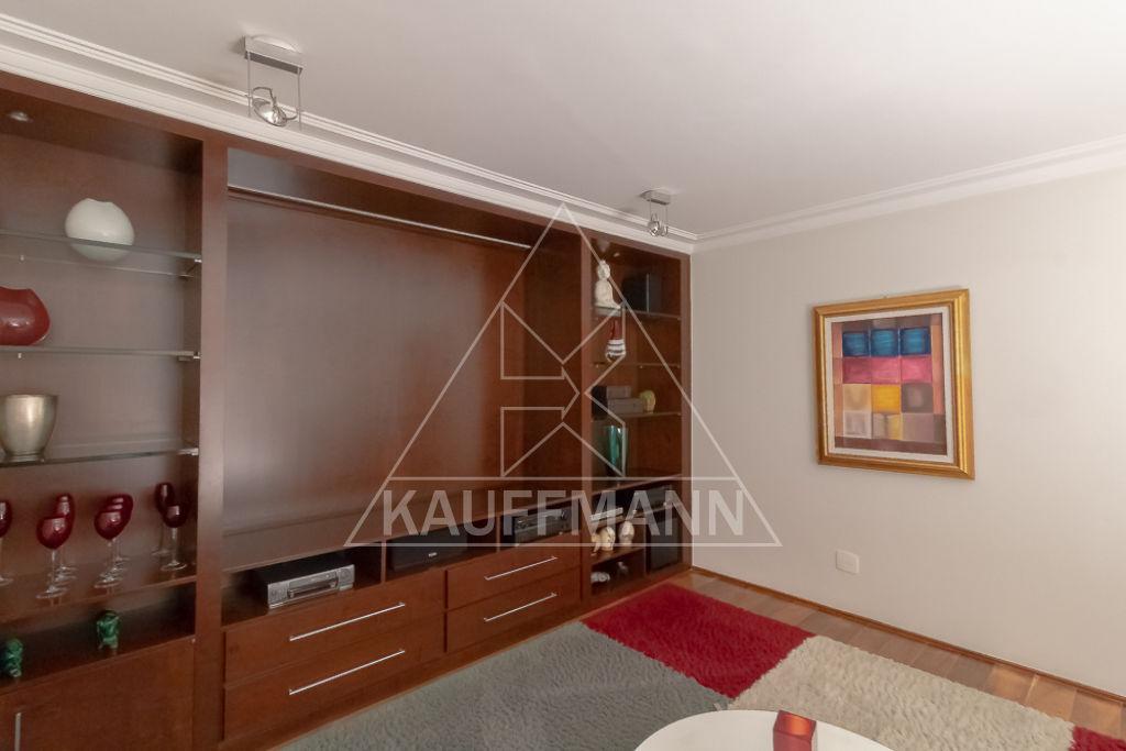 apartamento-venda-sao-paulo-itaim-bibi-palacete-long-champs-3dormitorios-3suites-3vagas-313m2-Foto11