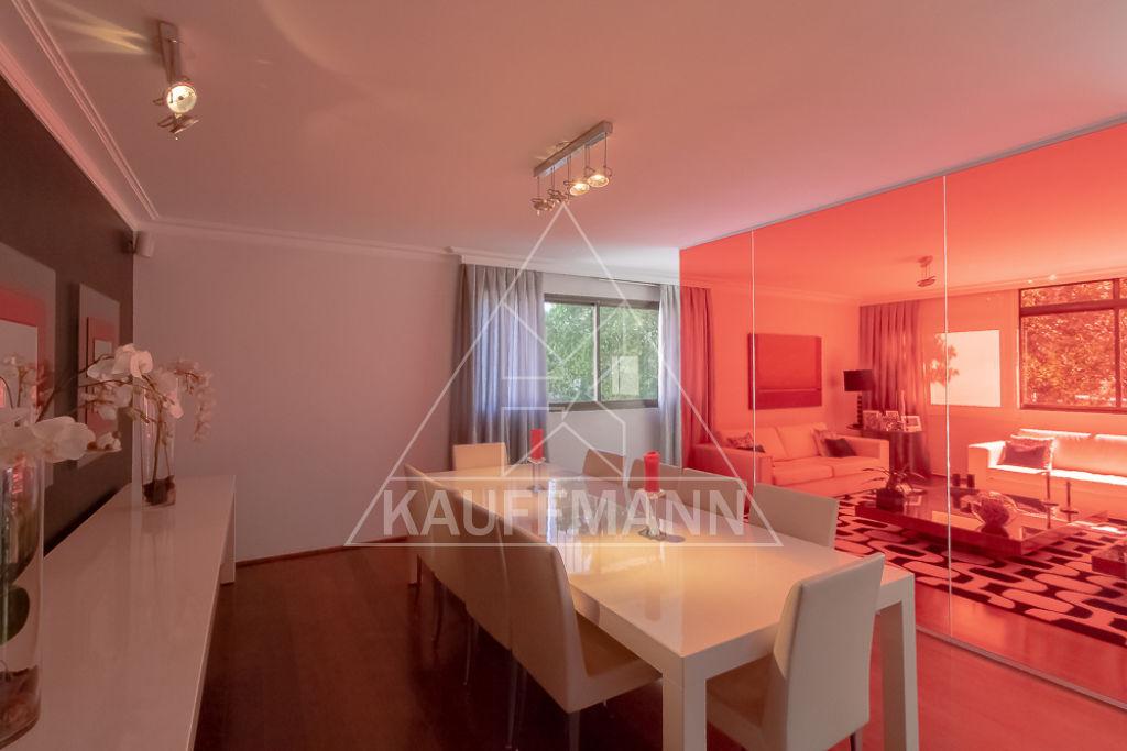 apartamento-venda-sao-paulo-itaim-bibi-palacete-long-champs-3dormitorios-3suites-3vagas-313m2-Foto12