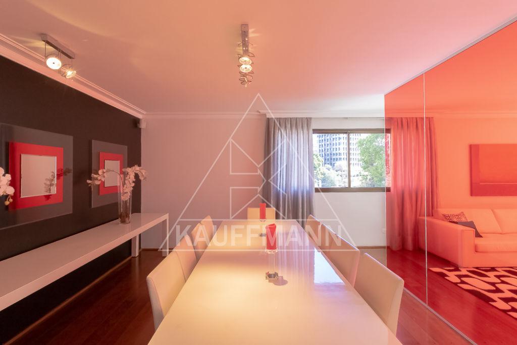 apartamento-venda-sao-paulo-itaim-bibi-palacete-long-champs-3dormitorios-3suites-3vagas-313m2-Foto13