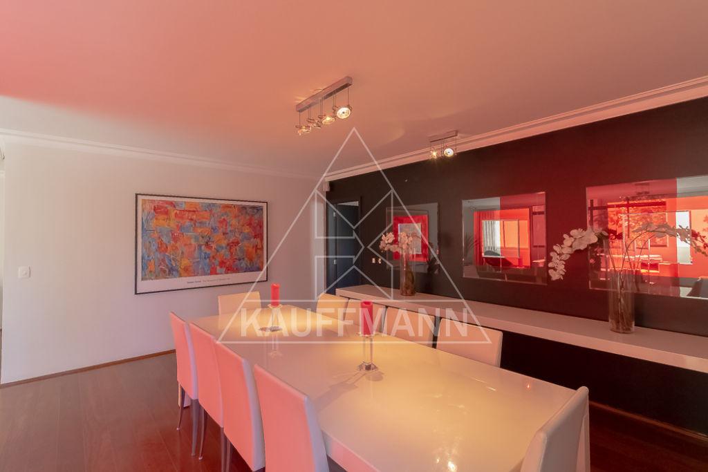 apartamento-venda-sao-paulo-itaim-bibi-palacete-long-champs-3dormitorios-3suites-3vagas-313m2-Foto15