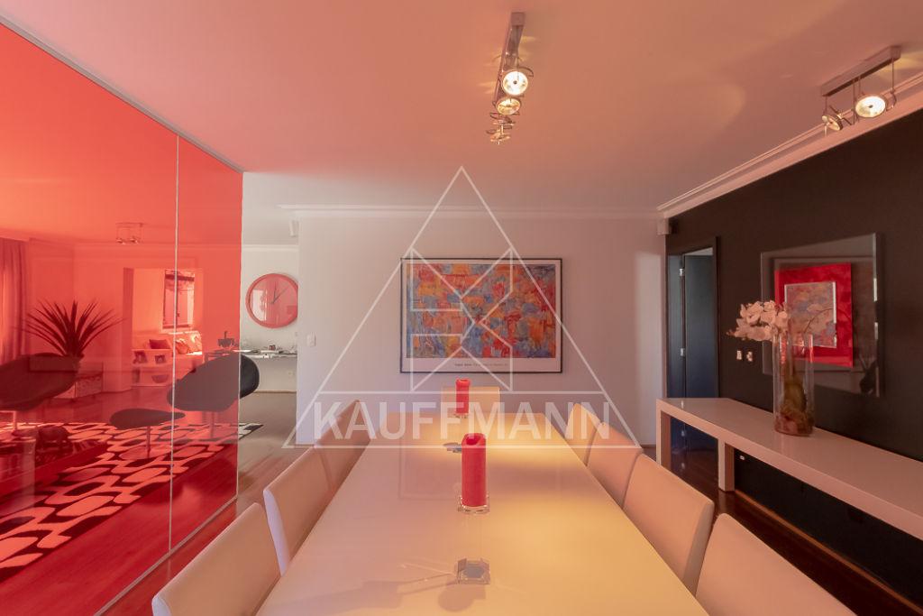 apartamento-venda-sao-paulo-itaim-bibi-palacete-long-champs-3dormitorios-3suites-3vagas-313m2-Foto16