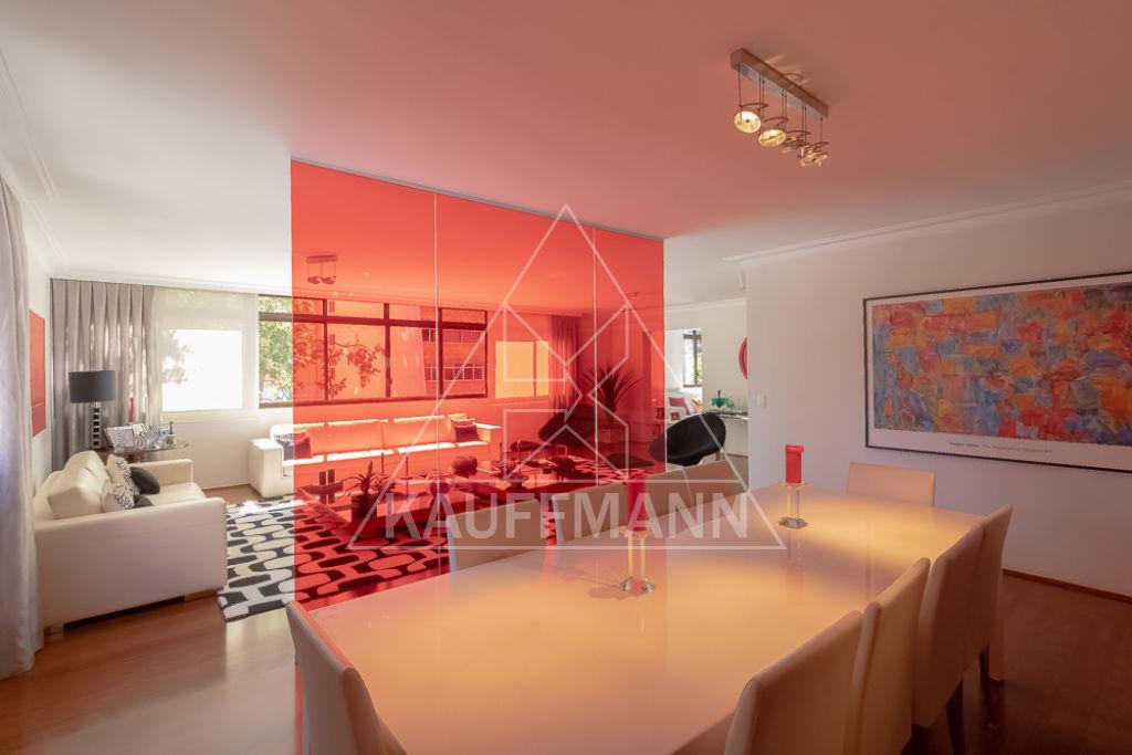 apartamento-venda-sao-paulo-itaim-bibi-palacete-long-champs-3dormitorios-3suites-3vagas-313m2-Foto17