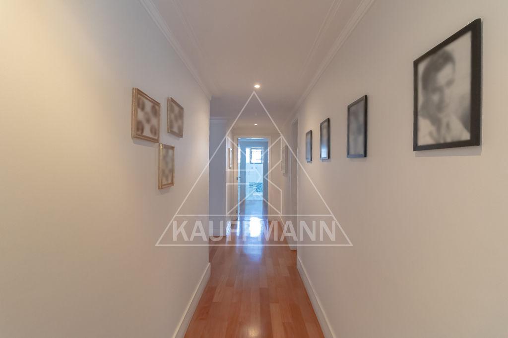 apartamento-venda-sao-paulo-itaim-bibi-palacete-long-champs-3dormitorios-3suites-3vagas-313m2-Foto19