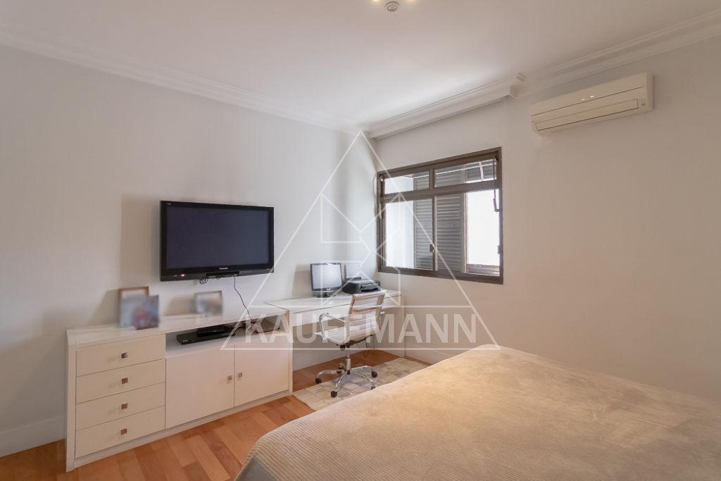 apartamento-venda-sao-paulo-itaim-bibi-palacete-long-champs-3dormitorios-3suites-3vagas-313m2-Foto21