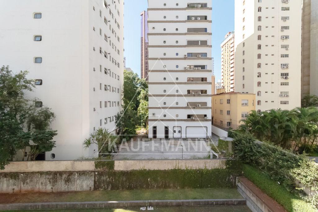 apartamento-venda-sao-paulo-itaim-bibi-palacete-long-champs-3dormitorios-3suites-3vagas-313m2-Foto22
