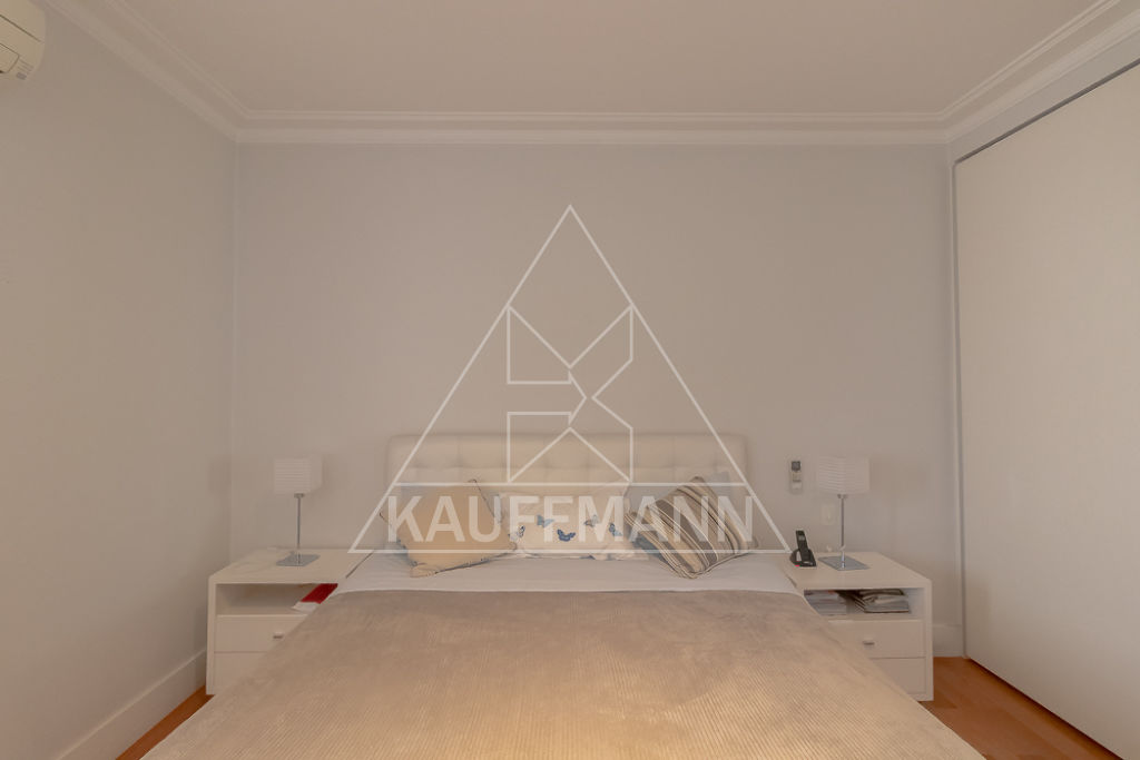 apartamento-venda-sao-paulo-itaim-bibi-palacete-long-champs-3dormitorios-3suites-3vagas-313m2-Foto23