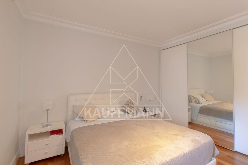 apartamento-venda-sao-paulo-itaim-bibi-palacete-long-champs-3dormitorios-3suites-3vagas-313m2-Foto24