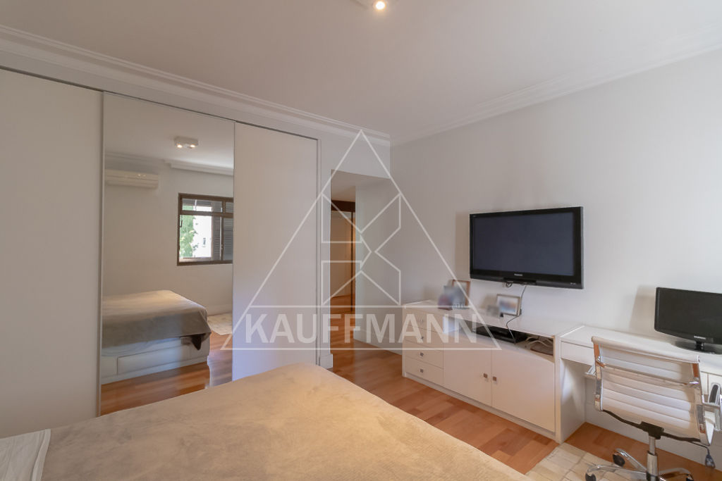 apartamento-venda-sao-paulo-itaim-bibi-palacete-long-champs-3dormitorios-3suites-3vagas-313m2-Foto25