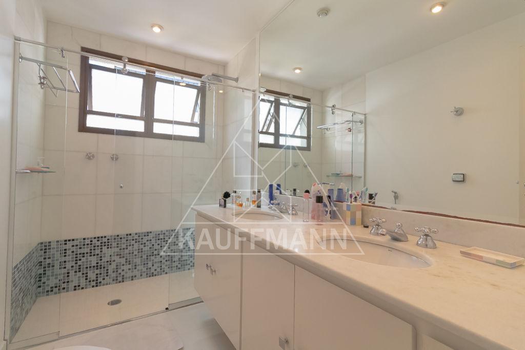 apartamento-venda-sao-paulo-itaim-bibi-palacete-long-champs-3dormitorios-3suites-3vagas-313m2-Foto26