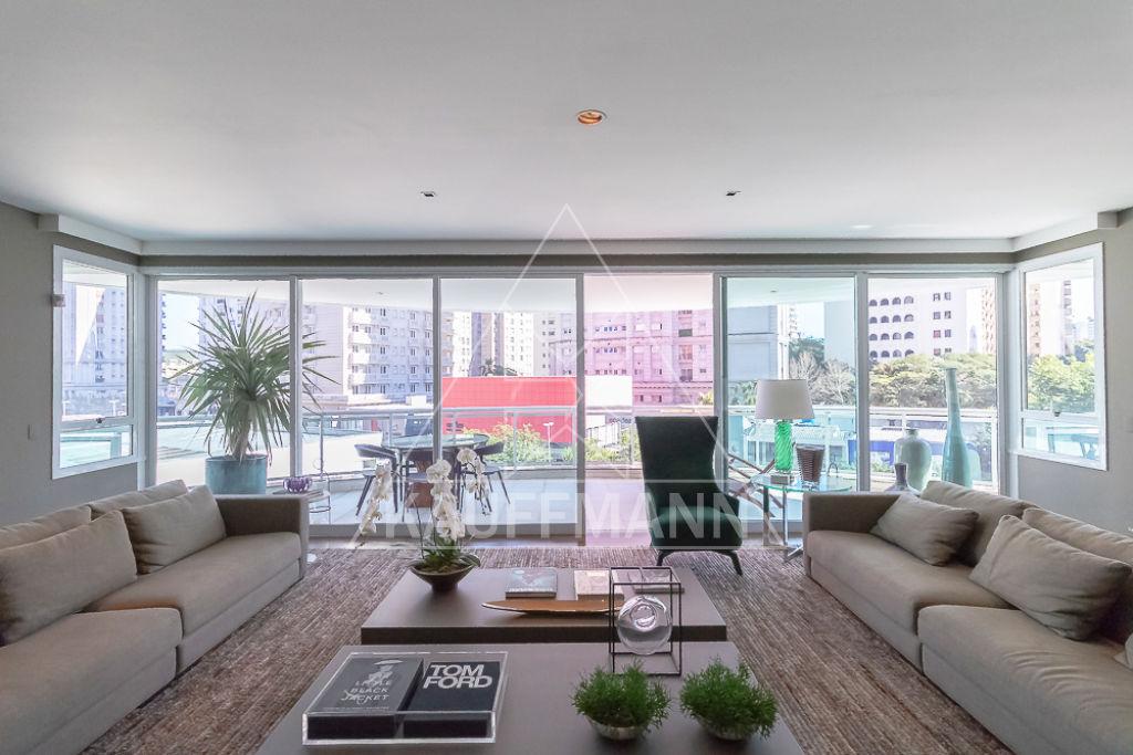 apartamento-venda-sao-paulo-itaim-bibi-design-cidade-jardim-4dormitorios-4suites-7vagas-462m2-Foto4