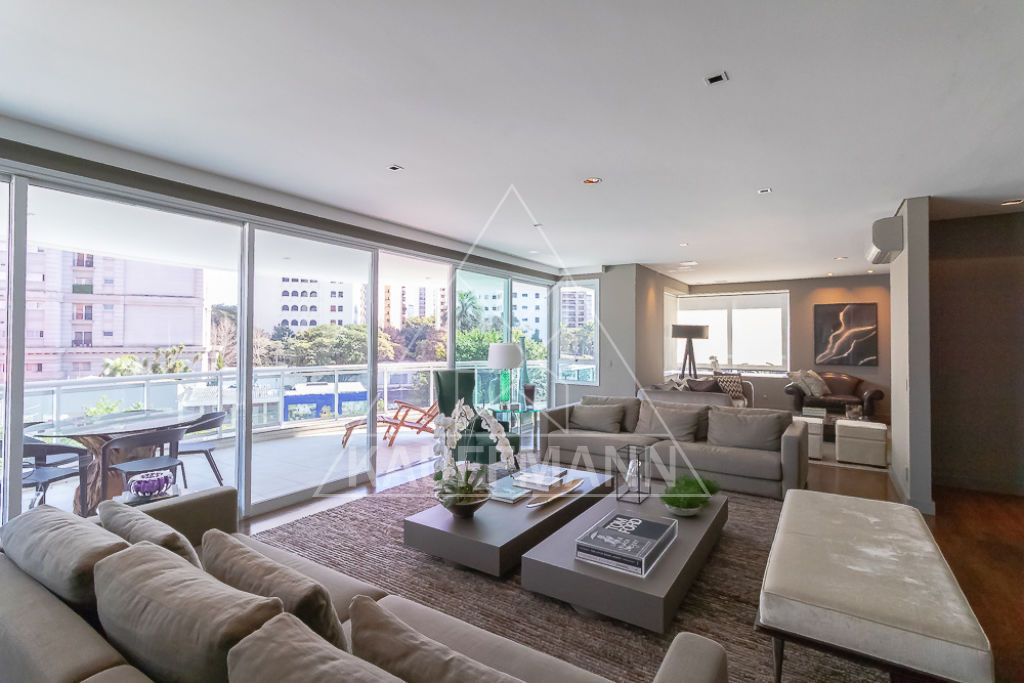 apartamento-venda-sao-paulo-itaim-bibi-design-cidade-jardim-4dormitorios-4suites-7vagas-462m2-Foto5