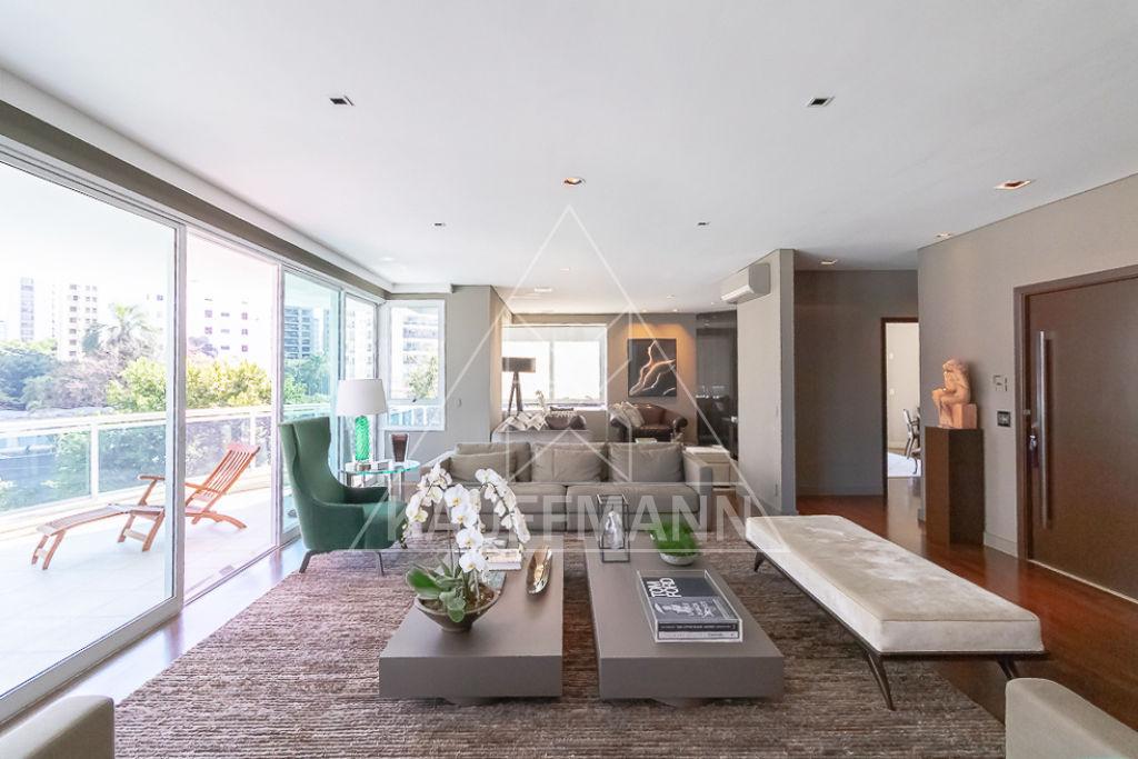apartamento-venda-sao-paulo-itaim-bibi-design-cidade-jardim-4dormitorios-4suites-7vagas-462m2-Foto1
