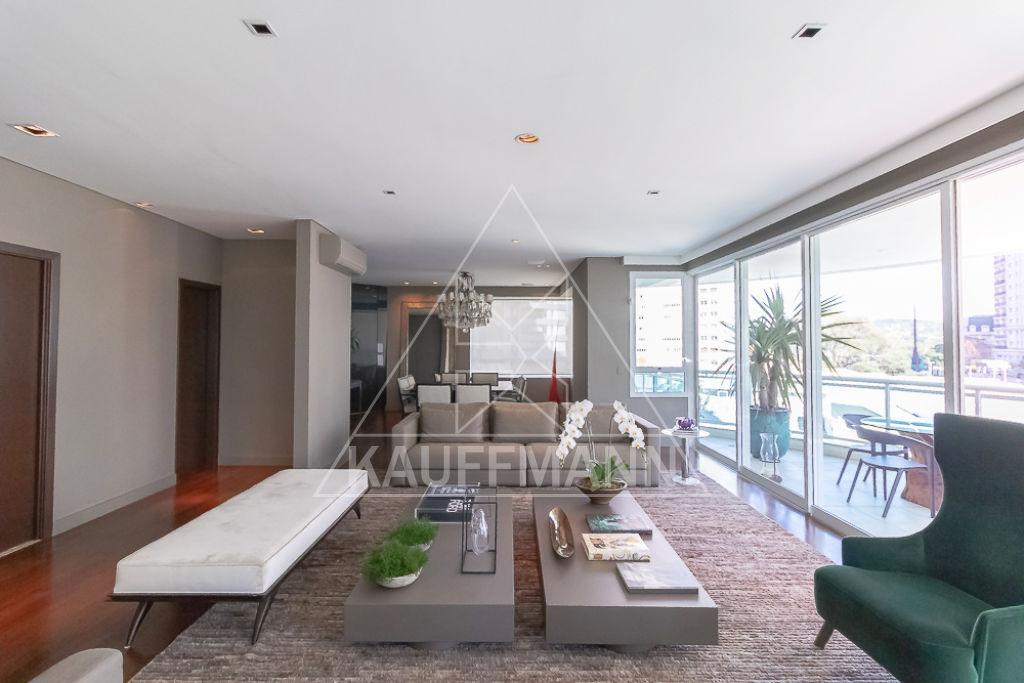apartamento-venda-sao-paulo-itaim-bibi-design-cidade-jardim-4dormitorios-4suites-7vagas-462m2-Foto7