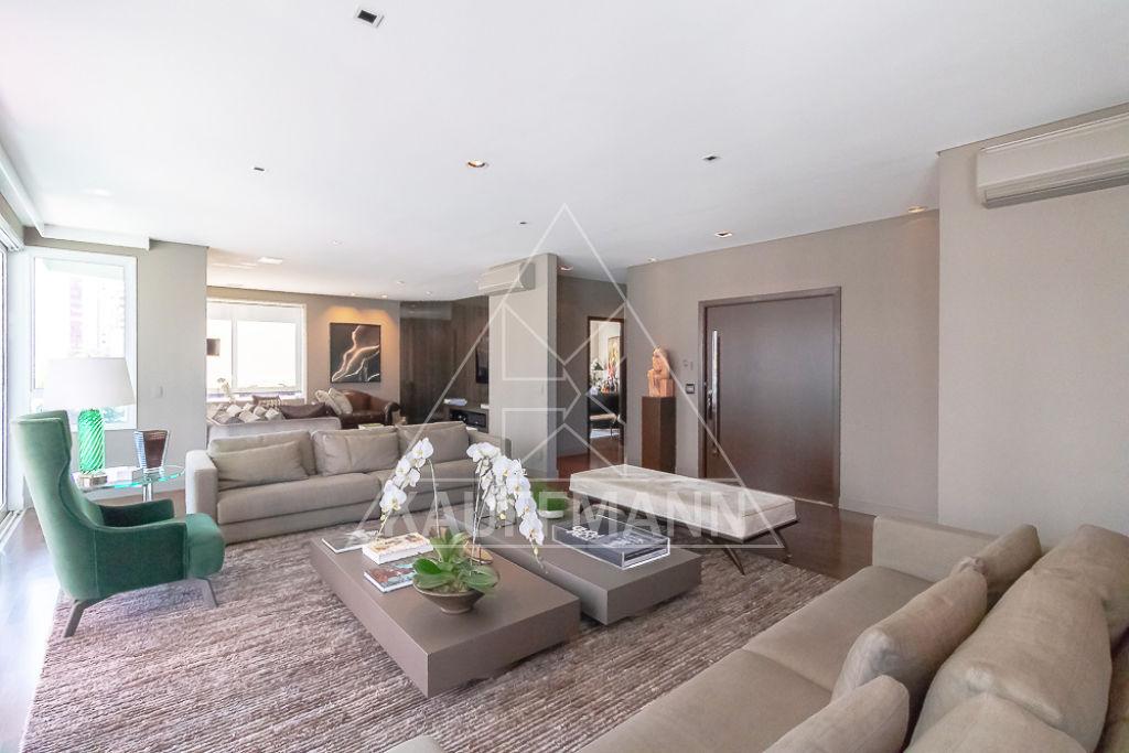 apartamento-venda-sao-paulo-itaim-bibi-design-cidade-jardim-4dormitorios-4suites-7vagas-462m2-Foto9
