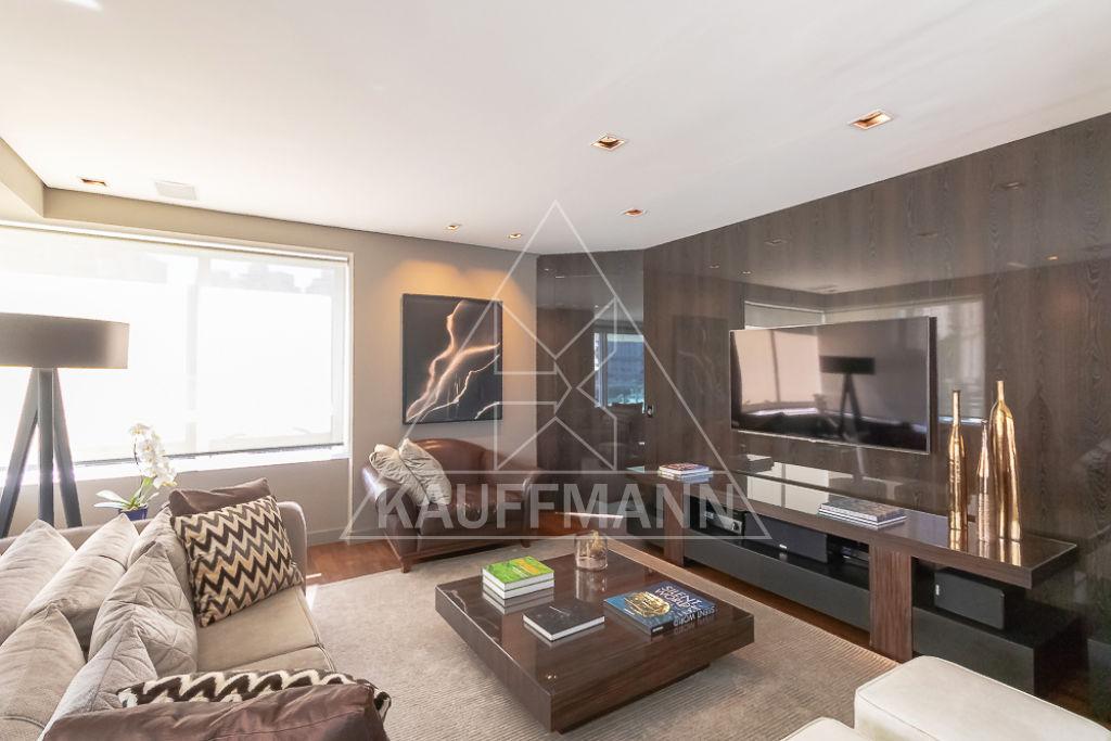 apartamento-venda-sao-paulo-itaim-bibi-design-cidade-jardim-4dormitorios-4suites-7vagas-462m2-Foto10