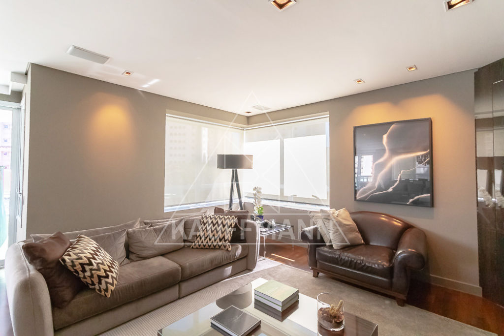apartamento-venda-sao-paulo-itaim-bibi-design-cidade-jardim-4dormitorios-4suites-7vagas-462m2-Foto11