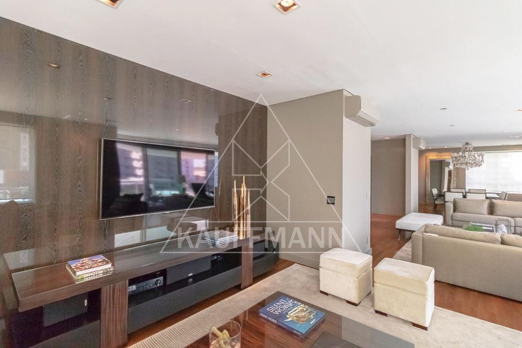 apartamento-venda-sao-paulo-itaim-bibi-design-cidade-jardim-4dormitorios-4suites-7vagas-462m2-Foto12