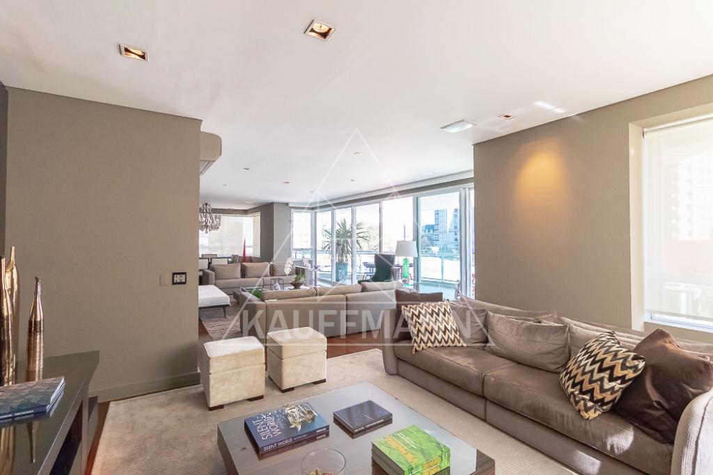 apartamento-venda-sao-paulo-itaim-bibi-design-cidade-jardim-4dormitorios-4suites-7vagas-462m2-Foto13