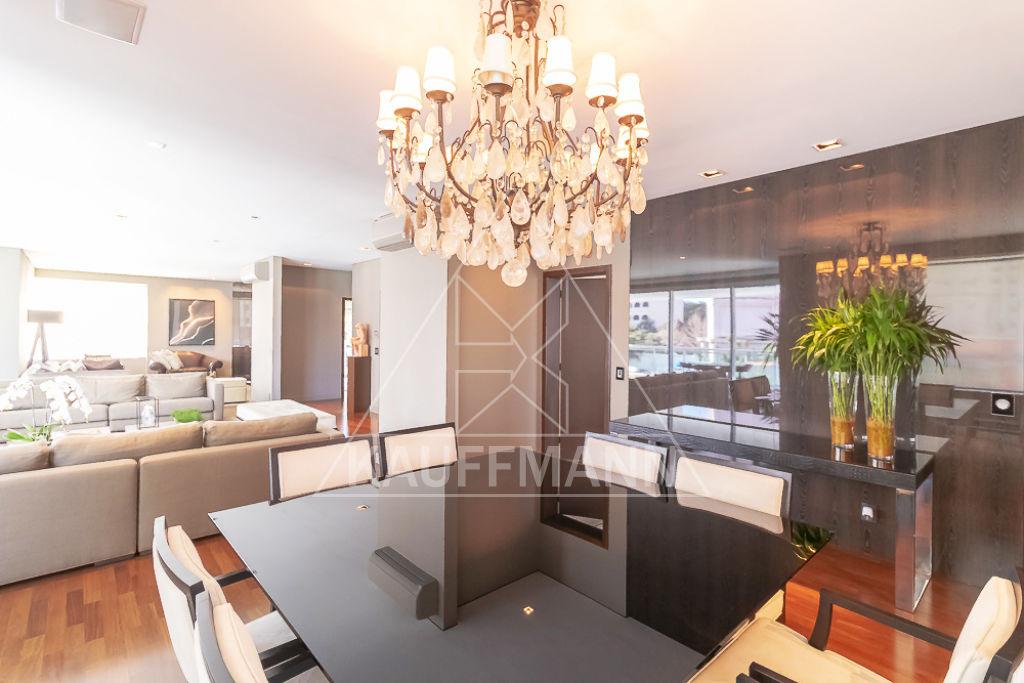 apartamento-venda-sao-paulo-itaim-bibi-design-cidade-jardim-4dormitorios-4suites-7vagas-462m2-Foto14