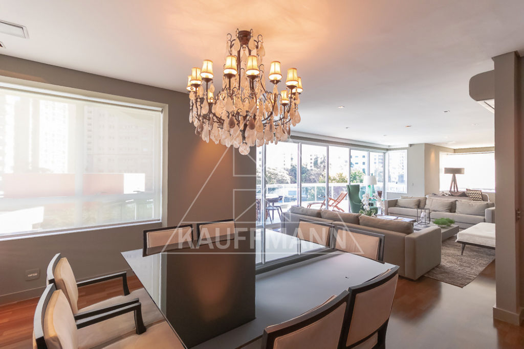 apartamento-venda-sao-paulo-itaim-bibi-design-cidade-jardim-4dormitorios-4suites-7vagas-462m2-Foto15