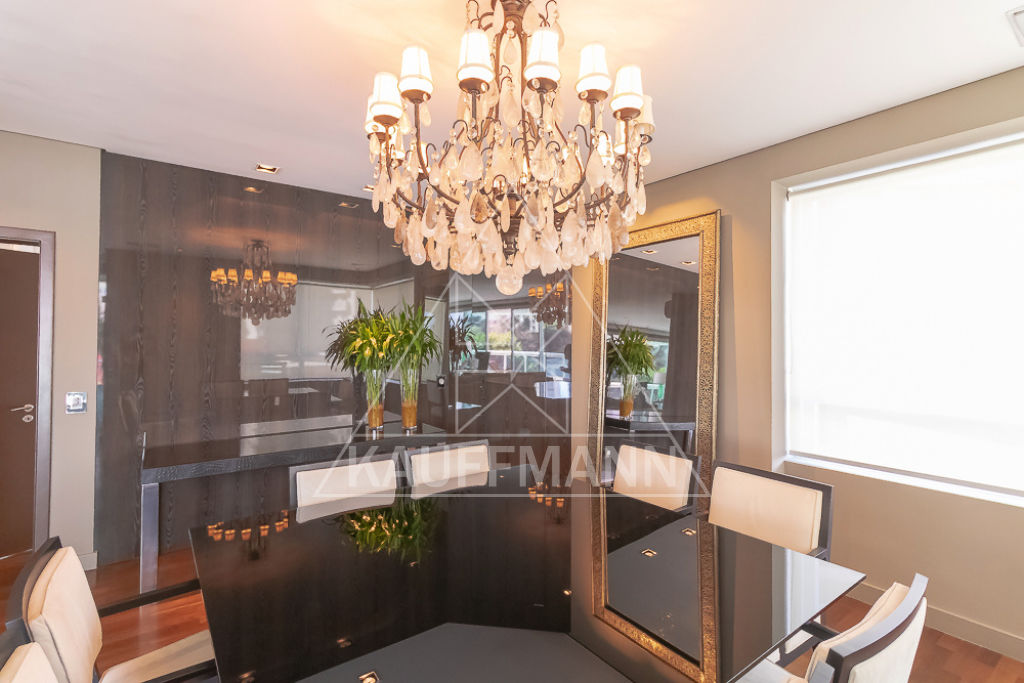 apartamento-venda-sao-paulo-itaim-bibi-design-cidade-jardim-4dormitorios-4suites-7vagas-462m2-Foto16