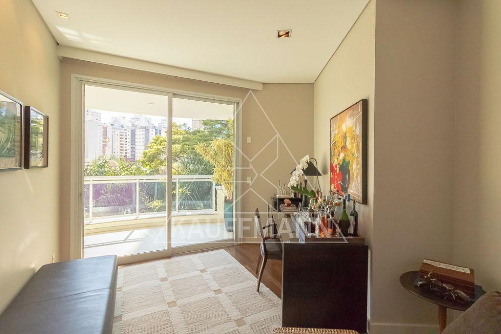 apartamento-venda-sao-paulo-itaim-bibi-design-cidade-jardim-4dormitorios-4suites-7vagas-462m2-Foto17