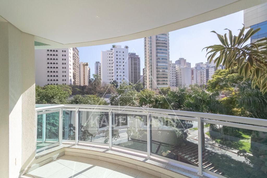 apartamento-venda-sao-paulo-itaim-bibi-design-cidade-jardim-4dormitorios-4suites-7vagas-462m2-Foto18