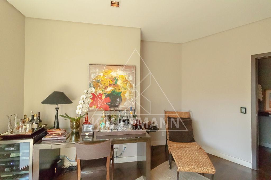 apartamento-venda-sao-paulo-itaim-bibi-design-cidade-jardim-4dormitorios-4suites-7vagas-462m2-Foto19