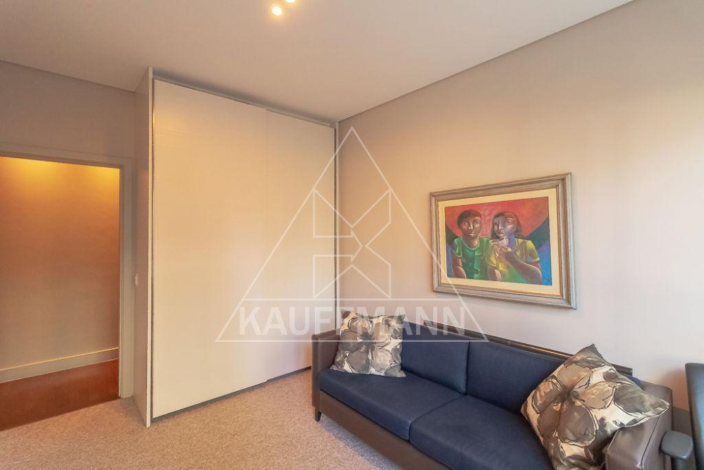 apartamento-venda-sao-paulo-itaim-bibi-design-cidade-jardim-4dormitorios-4suites-7vagas-462m2-Foto21