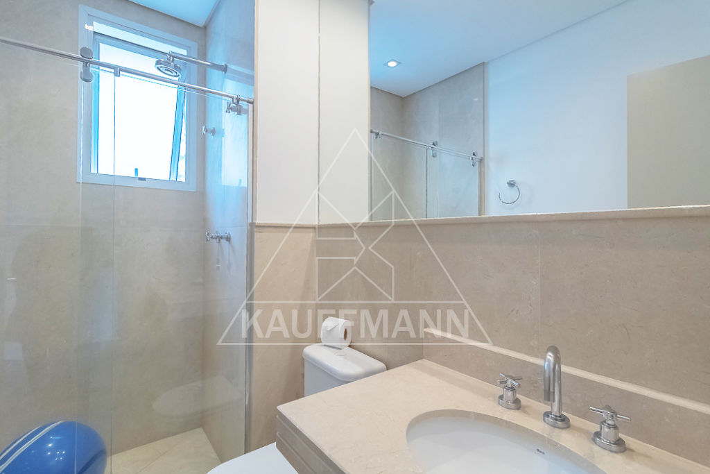 apartamento-venda-sao-paulo-itaim-bibi-design-cidade-jardim-4dormitorios-4suites-7vagas-462m2-Foto22